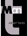 Albert Terés