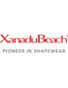 XanaduBeach